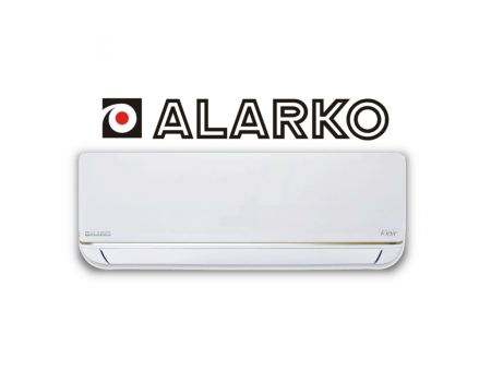 Alarko Flair Klimalar